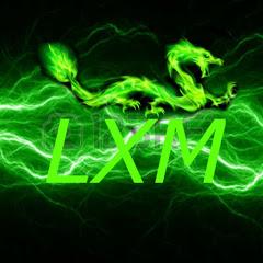 LexXusMax