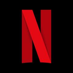 Netflix UK & Ireland