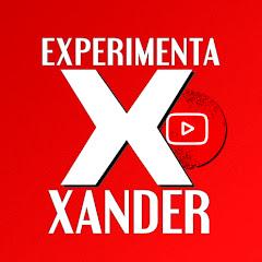 XanderSpaceTV