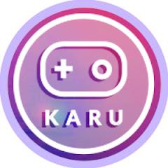 El Refugio de Karu