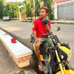 Nang VatTey KH