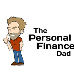 The Personal Finance Dad