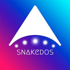 news snakedos