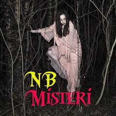 NB misteri