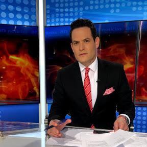 Daniel Benitez News