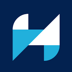 Harek News TV