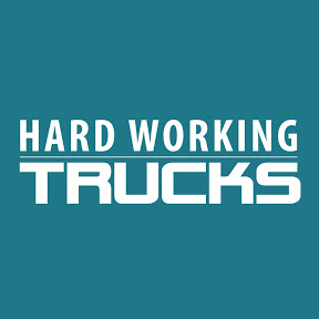 Hard Working Trucks
