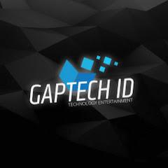 Gaptech.id