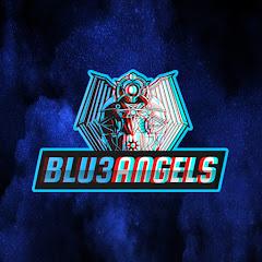Blu3Angels