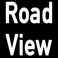 미스터 로드뷰 Mr. Road View