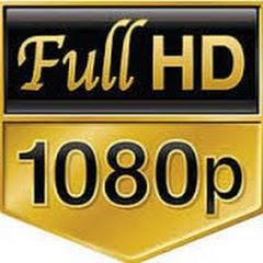 Naseer full HD PK