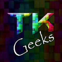 TK Geeks