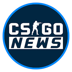 CS GO NEWS