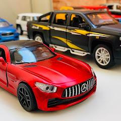H2 Cars