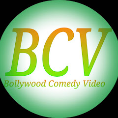 Bollywood Comedy Video