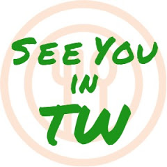 See you in TW