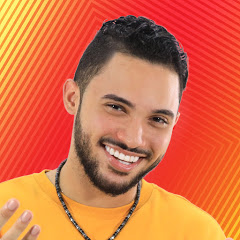 Adolfo Lora
