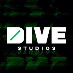 DIVE Studios Highlights