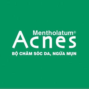 Acnes Vietnam