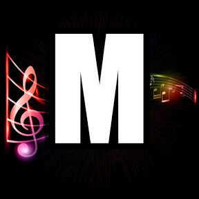 Muzyka Tekst