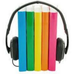 Wunderbare Hörbuch