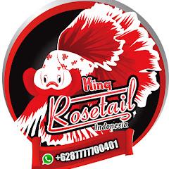 KING ROSETAIL INDONESIA