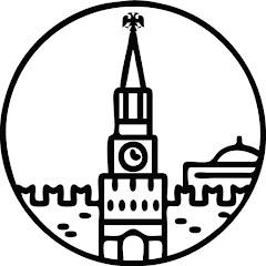 Русское общество ВШЭ
