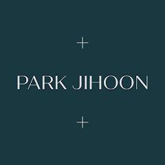 PARK JIHOON Official