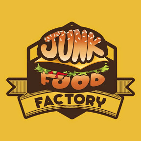 Junkfood Factory