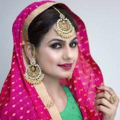 Punjabi Boliyan Gidha Bhangra