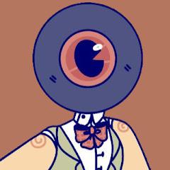 Kaden Fumblebottom