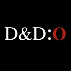 D&D: Optimized