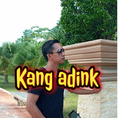 Kang Adink
