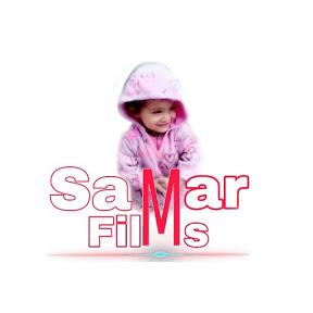 SAMAR FILMS FILMS
