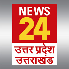 News24 UP & Uttarakhand