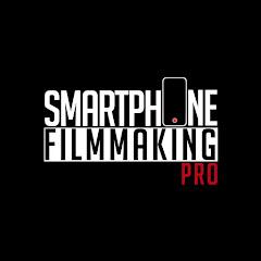 SMARTPHONE FILMMAKING PRO