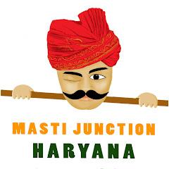 MASTI JUNCTION HARYANA