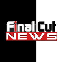 Final Cut News