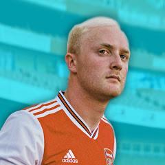 Theo Baker