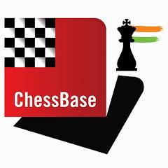 ChessBase India