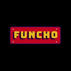 Funcho