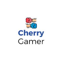 Cherry Gamer