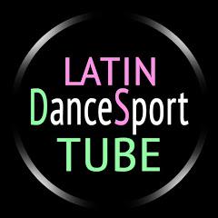 Latin DanceSport Tube
