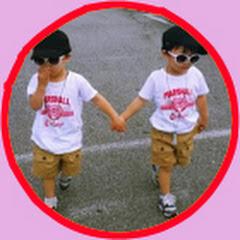쌍둥이YUN TWIN Bros.