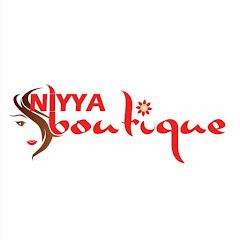 Niyya Boutique