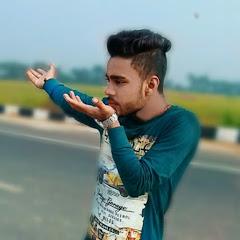 DJ Sonu Bhagalpur number 1