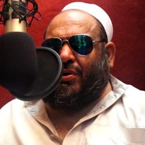 Bashir Jan Pashto Islami Bayanat