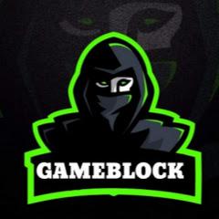 طاهر جيم بلوك : tahar gameblock