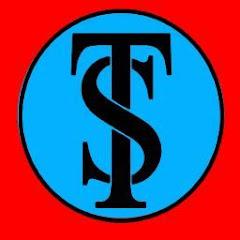 Techno Suraj