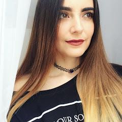 Cocos Christina